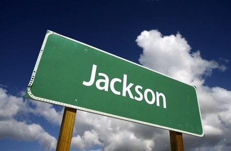"""In Jackson, A """"Solidarity Economy"""" Might Make Room for the Rest of Us 