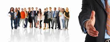 Hr outsourcing companies in India | Executive Recruiting | Scoop.it