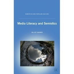 Media Literacy/Media Education Books | Media literacy | Scoop.it