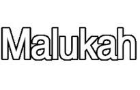 Malukah | Music | Ydrioss | Scoop.it