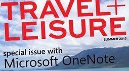 Office Blogs - Top travel tips for summer | Reiseartikler | Scoop.it