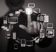 Leading a Digical transformation - Bain Brief - Bain & Company - Publications   veille communication et webmarketing   Scoop.it