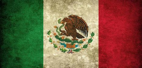 México: más de 440.000 millones para cambiar el país | Mundoshop | Scoop.it