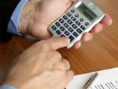 Estimez-Vous vos Clients à Leur Juste Valeur ?   WebZine E-Commerce &  E-Marketing - Alexandre Kuhn   Scoop.it