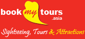 Malaysia | Penang Tours, Sightseeing & Things to do | Malaysia Holiday Packages | Sightseeing | Book-My-Tours-Asia | Scoop.it