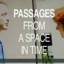 Passages from a space in time | Coworking, tiers-lieux et innovation sociale | Scoop.it