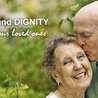 Home Care Assistance | Home Care Providers | Peoplescare In-Home Care