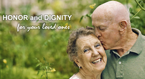 In-Home Care For Seniors | Alzheimer's Care | Peoplescare In-Home Care | Spread the love! | Scoop.it