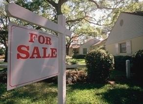 Hausse des promesses de vente aux États-Unis | IMMOBILIER ET ACTUALITÉS IMMOBILIÈRES | Scoop.it