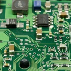 PCB Recycling: The Core of Your Electronics Is More Valuable Than You Think | All About Recycling | Scoop.it