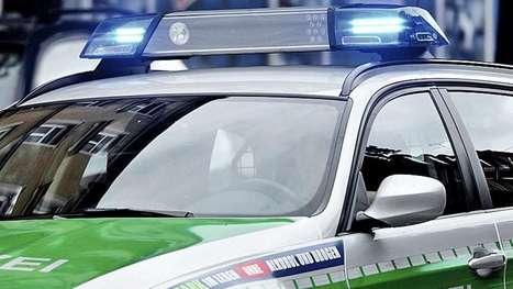 Rosenheim: 14- und 16-jähriges Mädchen vermisst | VERMISST | Scoop.it