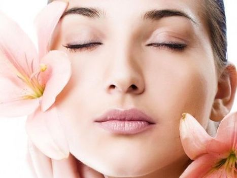 Effective Skin Bleaching Cream without no side effect | Hertfordshire | Gumtree | Skin whitening and bleaching with natural way | Scoop.it