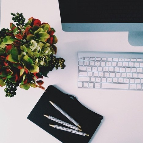 5 Things Social Media Taught Me About Giving | Digital & Social Media | Scoop.it