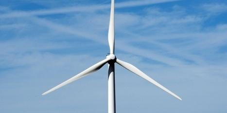 L'éolien dépasse le nucléaire en Espagne | Chronique d'un pays où il ne se passe rien... ou presque ! | Scoop.it