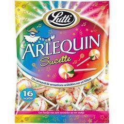 ANALYSE : Les bonbons innovent sans cesse pour ravir petits et grands | Sécurité sanitaire des aliments | Scoop.it