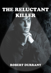 Countdown Deal on Amazon - The Reluctant Killer | Buying, Selling and Working on the Internet | Scoop.it