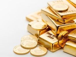 How investors can invest in e-gold - Economic Times | Watches, timepieces, and other jewelry | Scoop.it
