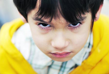 Low verbal skills linked to kindergarten hitting - Futurity | Science | Scoop.it