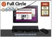 Le 106 vous attend - Full Circle Magazine FR | Actualités de l'open source | Scoop.it