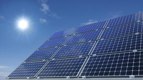 Renewable energy advocates prep for rate fight with PNM - Albuquerque Business First | Sustainability | Scoop.it