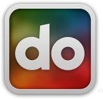 Do is the #socialmedia productivity app for your team using #iphone #edtech20 #mlearning #pln | professional learning networks | Scoop.it