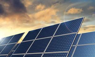 SENER - México necesita US$2,000 millones para generar 35% de energia renovable | Energia Electrica en Mexico | Scoop.it