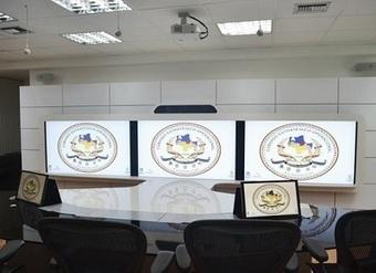 La Fuerza Armada de Venezuela crea una dirección conjunta de seguridad informática   Tecnologías de la Información   Scoop.it