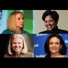 The World's Most Powerful Women In Business 2012 - Forbes | Team Success : Global Leadership Coaching Tips and Free Content | Scoop.it