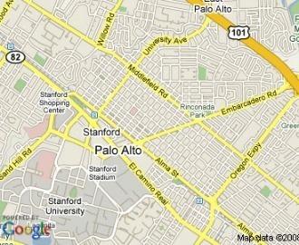 The Future of the Map Isn't a Map at All—It's Information | #GoogleMaps | Scoop.it