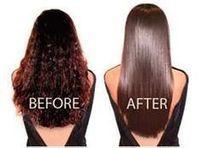 Bally Chohan | Hair Treatment UK | Treatment for Damaged Hair | Bally Chohan Salon | Scoop.it