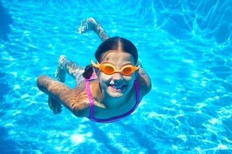 Urgent Care Tips: Preventing Swimmer's Ear this Summer in Santa Clara | USHealthWorks SantaClara | Scoop.it