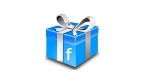 Organiser simplement un concours Facebook | Fresh from Edge Communication | Scoop.it