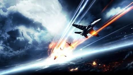 Battlefield 3 - Small Update Makes Improvements to Battlelog - MP1st | - Battlefield 3 - | Scoop.it
