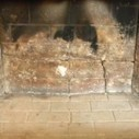 #Chimney Repairs - #Fireplace Repair - #MastersServices - Over 17 years experience | Chimney & Fireplaces | Scoop.it