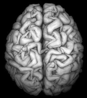 Blog.[cumClavis]: Antropomorfismo, conocimiento y cambio | APRENDIZAJE | Scoop.it