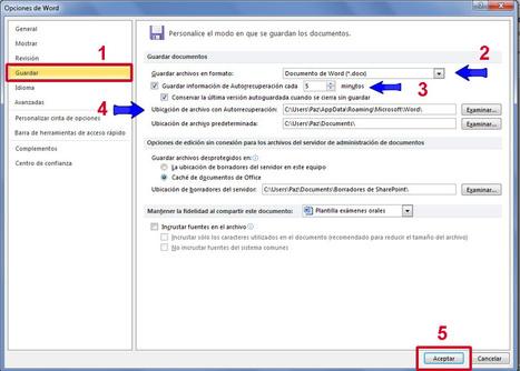 PROFELAND | Clases de español - recursos | Scoop.it