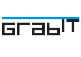 Nike fund SRI spinoff Grabit | Silicon Valley Robotics | The Robot Times | Scoop.it