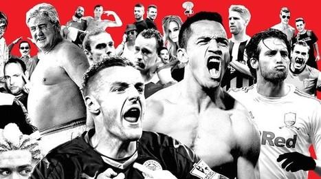How The Sun's fantasy football site uses Facebook Live | SportonRadio | Scoop.it