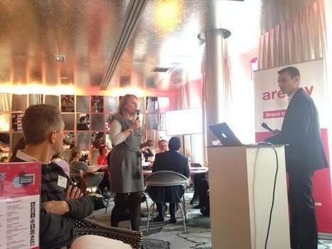 Aressy dévoile les résultats de son baromètre channel marketing IT | IT Partners | Scoop.it