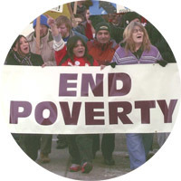 Gates Foundation Gives Grants to Poverty Fighting Organizations | Donating to Charities Makes a Big Difference in the World | Scoop.it