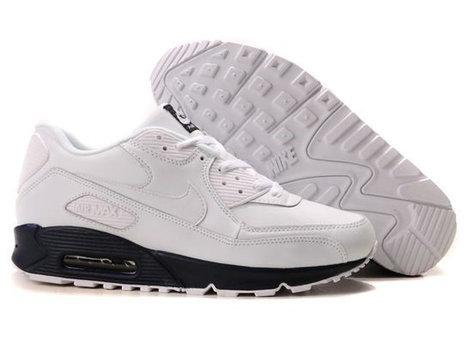 Chaussures Nike Air Max 90 H0229 [Air Max 00267] - €65.99 | PAS CHER CHAUSSURES NIKE AIR MAX | Scoop.it