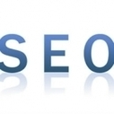 Tra Seo e content editing | Il web writing in Italia by Contenuti WEB | Scoop.it