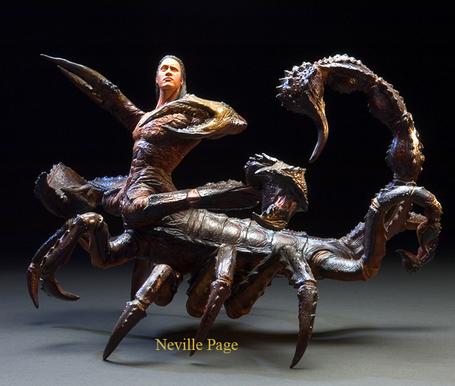idealniy-seksualniy-partner-dlya-skorpiona