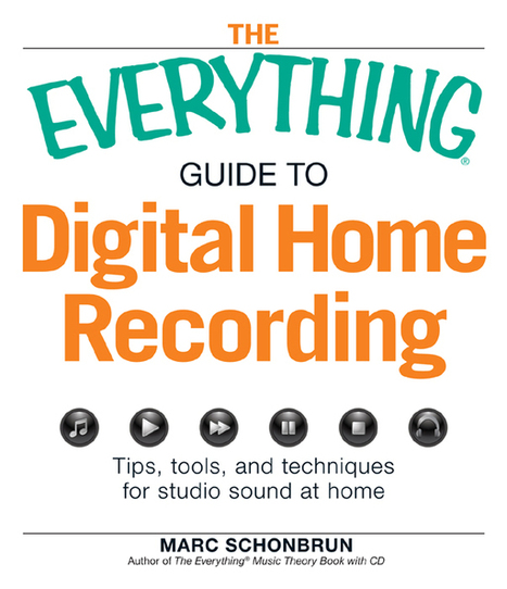The Pros and Cons of Software plugin - Digital Home Recording | Digital verses Analog | Scoop.it