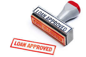 Payday Loans- Bad Credit Loans- Next Day Loans | Next Day Loans- Payday Loans Today | Scoop.it
