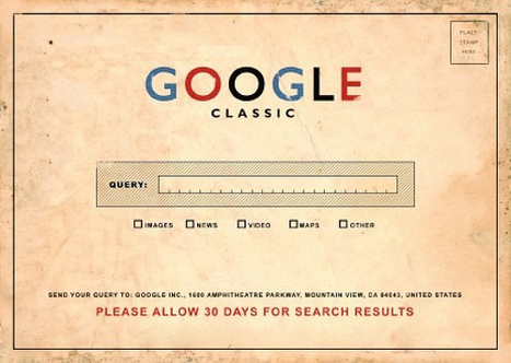 Google and SEO: What Will Remain the Same in 2014? | Google Plus and Social SEO | Scoop.it