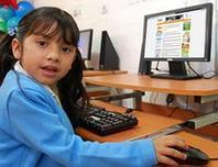 Internacional: DOTA SECRETARÍA DE EDUCACIÓN DEL DF A ESTUDIANTES DE PRIMARIA DE PLATAFORMA EN INTERNET PARA MEJORAR SU APRENDIZAJE - Territorio de Coahuila y Texas | educacion y videojuegos | Scoop.it