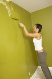 Reliable painter - New Look Decorating located near Sandwich IL | New Look Decorating | Scoop.it