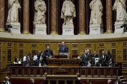 L'affaire Dassault relance le débat sur l'immunité parlementaire - Europe1 | Laurence Rossignol - Sénat | Scoop.it