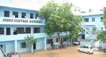 Johns central school - Post a free ad in India - Onenov.in | Free ads in India | Scoop.it